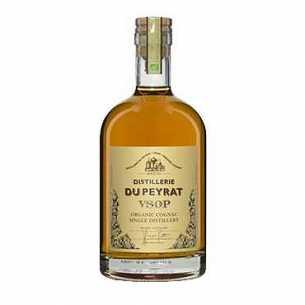 Distillerie Du Peyrat VSOP