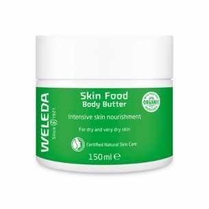 Skin Food Body Butter
