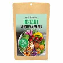 Instant Falafel Mix Vegan