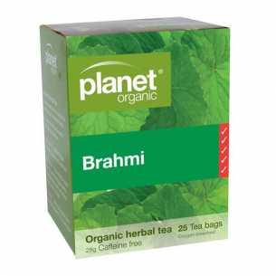 Brahmi Tea