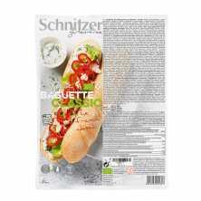 Baguette Classic Gluten Free