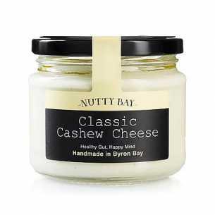 Cashew Cheese - Classic