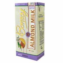 Bonsoy - Almond Milk