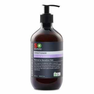 Conditioner Lavender Coconut - Normal