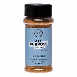 Seasoning All Purpose -Sammy