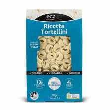 Pasta Tortellini Ricotta