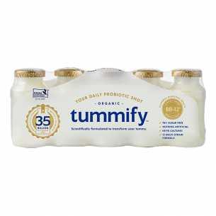 Probiotic Dairy Kefir Shot