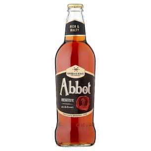 Abbott Ale