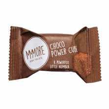 Choco Power Cube