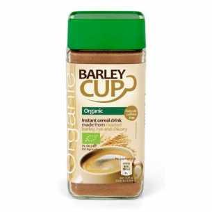 Barley Cup Organic