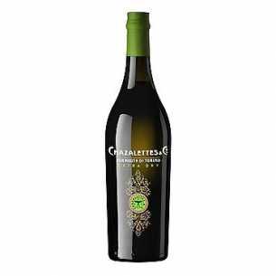 Vermouth de Torino Extra Dry
