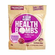 Health Bombs