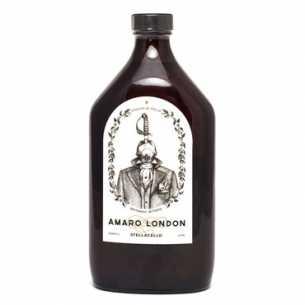Amaro London