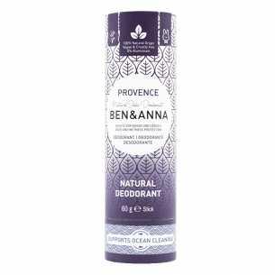 Deodorant Provence