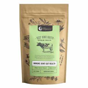Beef Bone Broth Garden Herb<br>