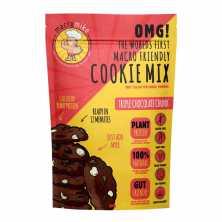 Macro Friendly Cookie Mix Triple Choc Chunk