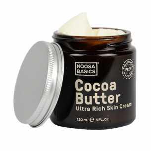 Cocoa Butter Ultra Rich Skin Cream