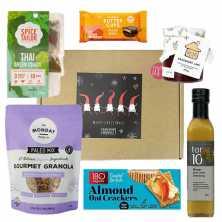 'Gourmet Pantry 2' Christmas Hamper