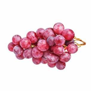 Grapes Whole Kg