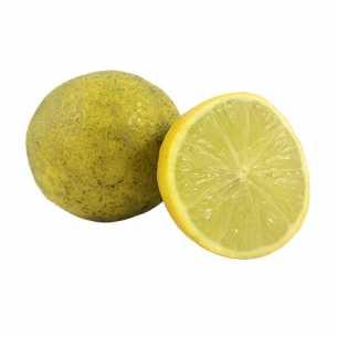 Limes Ripe