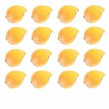 Mangoes Medium Tray