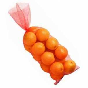 Oranges NET