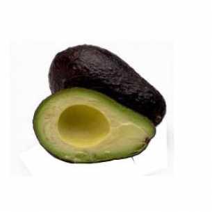 Avocados Med Ripe 3 for 2!