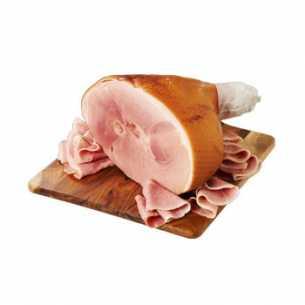 Half Hams 4kg